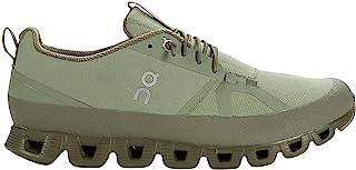 On Running Herren Cloud Dip Textile Synthetic Trainer