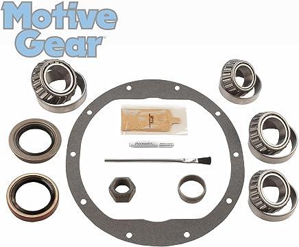 Motive Gear R70HR Bearing Kit with Koyo Bearings Dana 70 HD