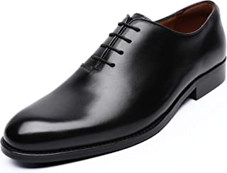 minimalist formal shoes