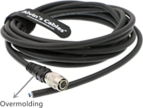 hr10a 7p 6s cable