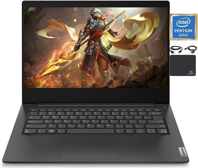 2021 Premium_Lenovo Ideapad 3 Laptop Free Shipping Cheap Bargain Gift Pent Display overseas HD Intel 14