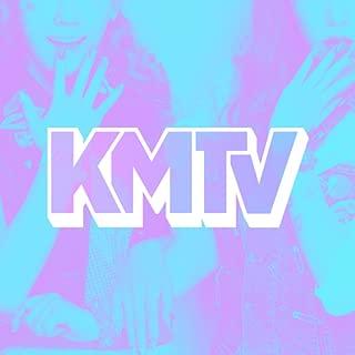 KMTV - Fire TV