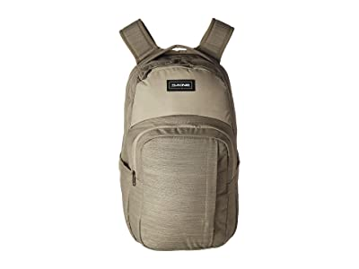 Dakine 33 L Campus Large Backpack (Barley) Backpack Bags
