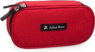 Julian Ross – JR3005 – Trousse ovale en polyester