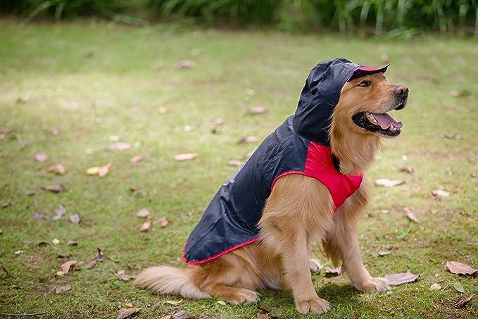 mittelgro/ße und gro/ße Hunde f/ür kleine BPS/® Hundegeschirr f/ür Hunde Haustiere