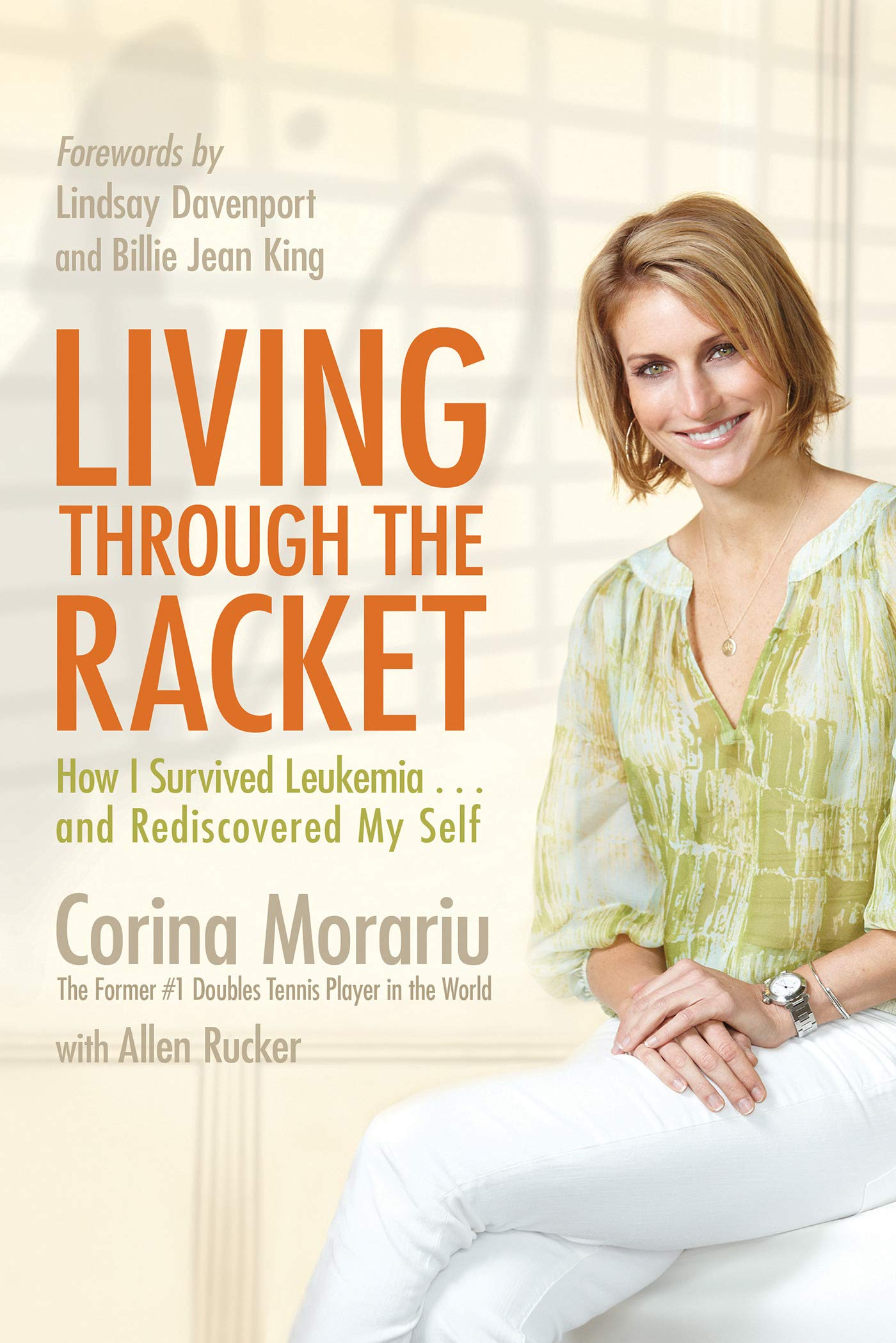 Living through the Racket (English Edition)