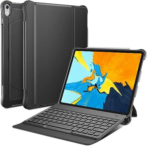 Teclado Ipad Pro 11