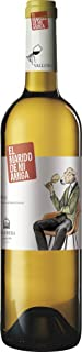 Bodegas Vallobera - El Marido De Mi Amiga Pack de 2 botellas