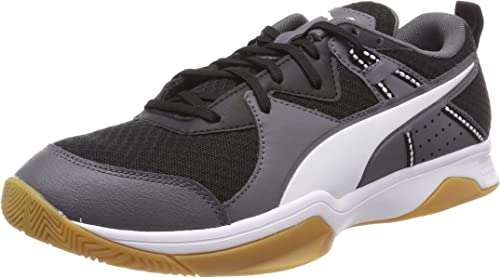 Puma Unisex-Erwachsene Stoker.18 Multisport Indoor Schuhe
