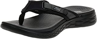 Skechers ON-THE-GO 600 Women's SANDALS