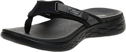 Skechers ON-THE-GO 600 Women's Sandal