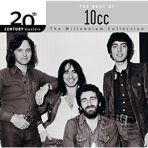 i am not in love 10cc free mp3 download