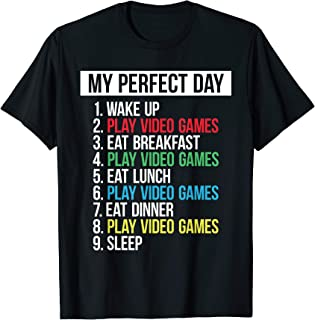 perfect game apparel