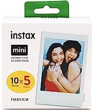Mejor Opiniones Fujifilm Instax Mini 70