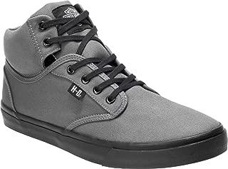 Men's Wrenford Sneaker