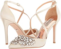Badgley Mischka - Harlene