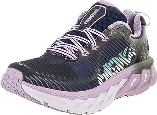 Hoka One Women's Arahi Ankle-High Running Shoe