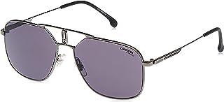 Carrera Unisex CARRERA1024/S Sunglasses
