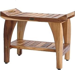 Best eco teak furniture Reviews