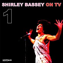 Best shirley bassey when i was young Reviews