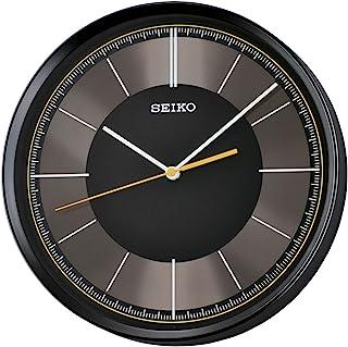 Seiko clock (Model: QXA612KLH)