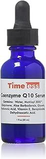Coenzyme Q10 Serum 1 oz