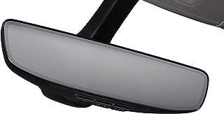 VW Volkswagen Enhanced Rear View Mirror With HomeLink CC Golf GTI OEM 000072548C