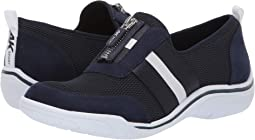 Sport Genius Slip-On Sneaker
