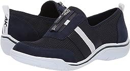 Sport Genius Slip-On Sneaker