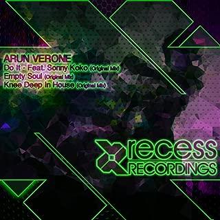Knee Deep In House (Original Mix)