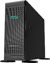 Heretom 2,5 SFF Carrello per Disco Rigido SSD SATA SAS Tray Caddy Vassoio per HP Proliant DL380 DL360 ML350 ML110 Gen10 G10 Non /è adatto per NVMe Con Chip Hot Swap