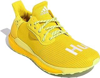 adidas amarillas mujer zapatillas