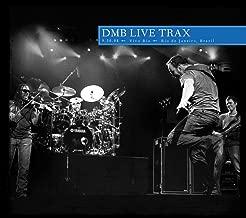 DMB Live Trax Vol. 19: Vivo Rio, Rio de Janeiro, Brazil, 9/30/08