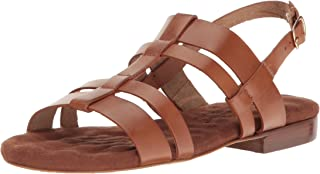 Walking Cradles Women's Frisky Gladiator Sandal