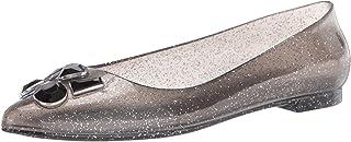 حذاء باليه الأميرة جيلي فلات للنساء من كاتي بيري