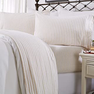 coral jersey sheets
