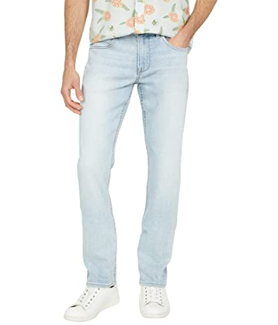 Hudson Jeans Byron in Skypoint