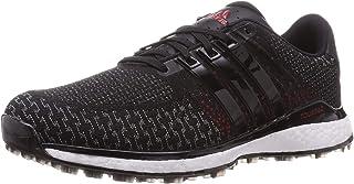 adidas Golf Tour 360 XT-SL Mens Textile Waterproof Spikeless Golf Shoes