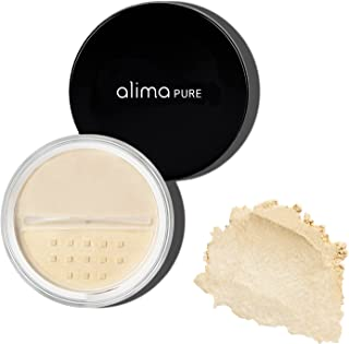 Alima Pure Highlighter - Luna