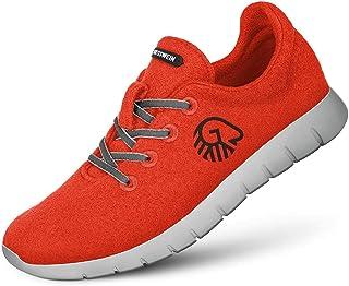 gemütlich Skechers Go Walk 3 Fitknit Damen Fitness Schuhe