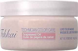 Fekkai Technician Color Care Mask 1.69 Oz, 1.690-Fluid Ounce