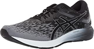 Men's Dynaflyte 4 Running Shoes