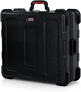Gator Cases Molded Flight Case for Mixers up to 19