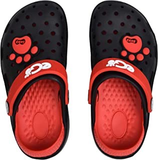 ego Easy to Go Clogs for Kids