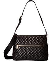 Tommy Hilfiger - Pauletta Convertible Hobo