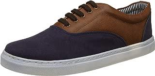 North Star Men's Caleb Sneakers