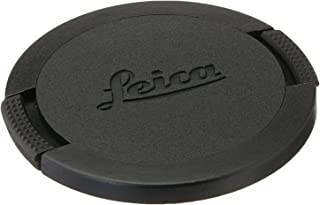 Leica Lens Cap for 180mm f/2.0 R-Series Lens (14001)