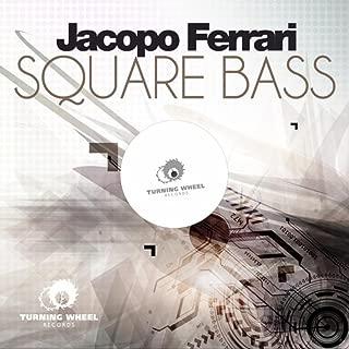 Square Bass