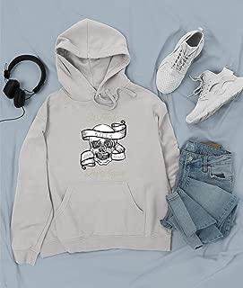 Ed Hardy Shirt 3 Hoodie 039