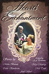 The Hearts' Enchantment Paperback